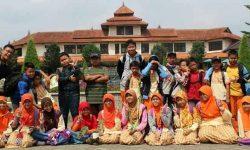 Sekolah-Islam-Ibnu-Hajar-Bogor-output