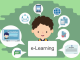 Web Simulasi E-Learning