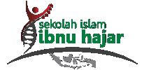 SEKOLAH ISLAM IBNU HAJAR